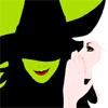 lir: (wicked)