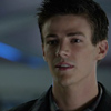run_barry: (I'm Barry. Allen.)