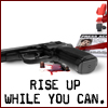 cahill42: Rise Up (Rise Up)