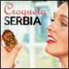 selectudydisipacion: Cuando Lady Croqueta y Paranoia Serbia postean al unísono (croqueta serbia)