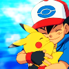 facetiousfutz: (pkmn ash and pikachu)