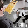 geoholms: (Uncanny wet floor)