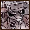 geoholms: (Steampunk'd Geo)