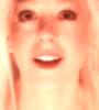 stevieannie: (willow)