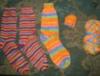 stevieannie: (knitting)