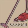 ishie: (rl // doooooooom!)