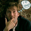ishie: (actor:david tennant // he harts me!)