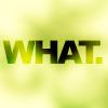ishie: (irlj // what.)