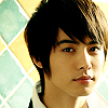 ao_ji: (human!Temer)