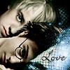 kitty_poker: (HP-Drarry love)