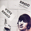 ishie: (music:ringo starr // vote early/often)