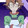 pidge_out: (please not this again)