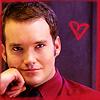 kitty_poker: (TW-Ianto heart)