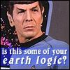 ishie: (fandom:st // earth logic?)