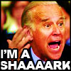 ishie: (politics:joe the biden // i'm a shaaark)