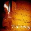 tidesong: (default, tidesong violin)