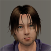 gruglysims: (Personal)