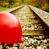 fortuitous: (balloon)