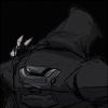 hellshot: <user name=humbertsobek site=tumblr.com> ([65])