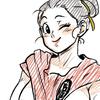 princessbride: (pic#11077144)