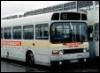 nessasplace: (bus)