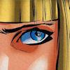 sorceressupreme: (She hides it well)