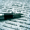 cydalima: (Write) (Default)