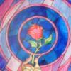 luce_felice: (enchanted rose)