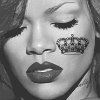 rihanna_fan: (Default)