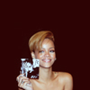 rihanna_fan: ([01]: Rated R Smiles)