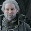 filiusmortisest: ([a king's smile])