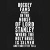 seleneheart: (Lord Stanley)