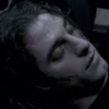 lycanhybrid: (sleeping)