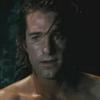 lycanhybrid: (shirtless)