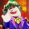 lego_clownprince: (Default)