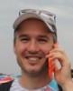 geen_ol: orange phone (Default)