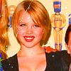 vassilieva_fans: ([01]: Sofia @ MTV Movie Awards)