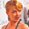 vassilieva_fans: ([02]: Sofia @ Elle Women in Hollywood)