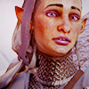 dirthena: (look at this neck damn u bioware)