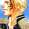 spirited_hero: (SeeD dress uniform)