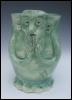 morgaina: handmade (Medieval Mug)
