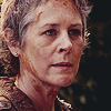 carolpeletier: (dirt)