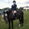 history_gurl: (the horsegirl)
