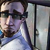 moneyman: (do vulcans have superheroes)