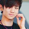 yoosu: (kimkeybum) (Default)