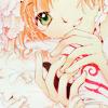 yanyan: crysella @ lj (trc》sakura)