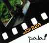 palomina: (film)