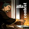 atla_contest: (pic#1108279)