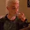 idolpire: (Smoke - 1)