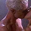 idolpire: (Kiss - 1)